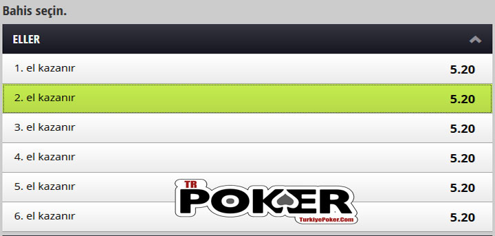 poker-oyna1