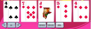 slot-oynama