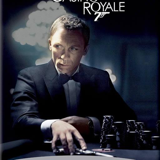 Casino Stratejileri