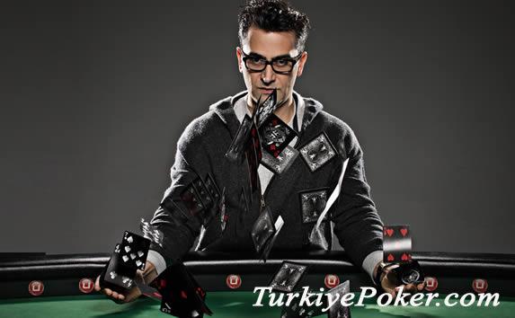 antonio esfandiari kimdir poker