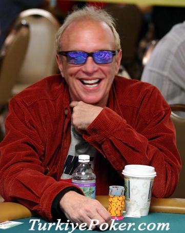 chip reese poker