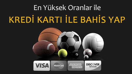 kredi_karti_ile_bahis_yap