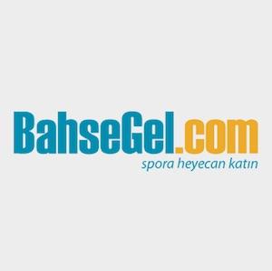Bahsegel Logo