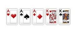 full poker eli