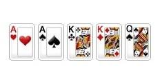 ikili poker eli
