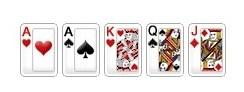 per poker eli