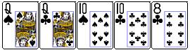 Poker Doper