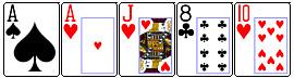 Poker Per