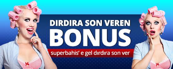 Süperbahis Casino - Online Casino Sitesi